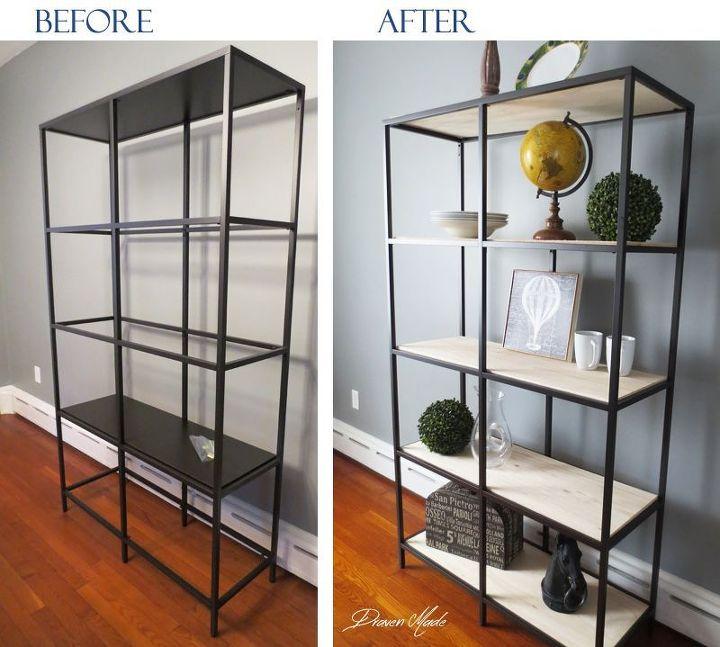 Do It Yourself Home Design: DIY: Restoration Hardware Bookshelf