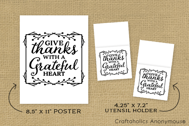 free thanksgiving printables, crafts, seasonal holiday decor, thanksgiving decorations