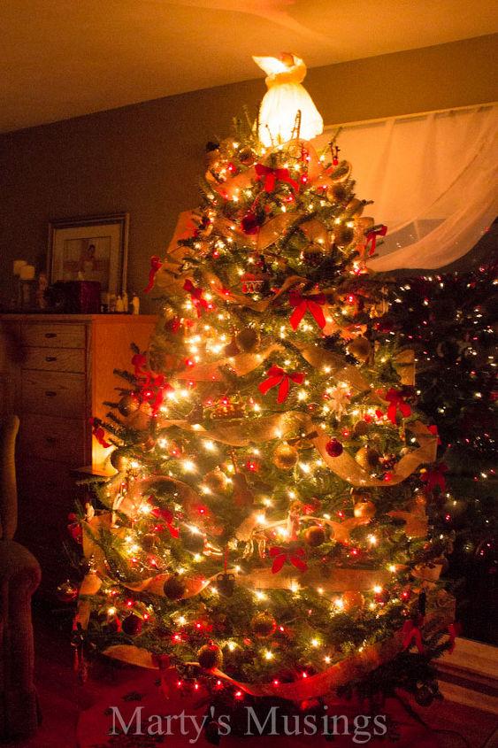 thanksgiving project idea blessing jar, crafts, seasonal holiday decor, thanksgiving decorations