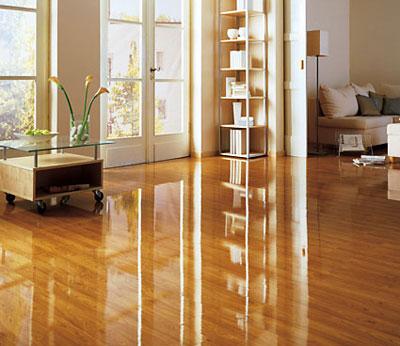 Laminate Flooring Installation Tips Hometalk