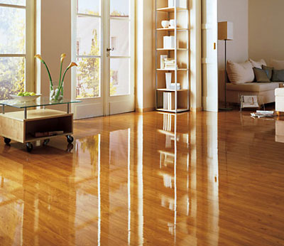 laminate flooring installation tips, flooring, hardwood floors