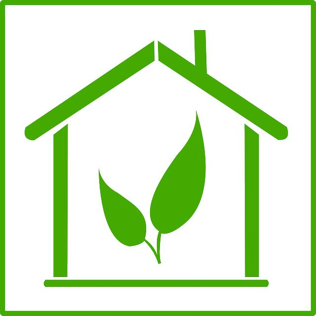 environmentally friendly building, flooring, gardening, landscape, lawn care, roofing