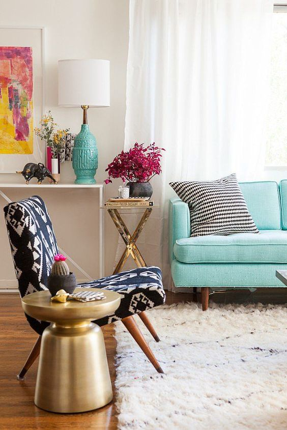 how to clean oil stains from furniture upholstery, how to, painted furniture, reupholster