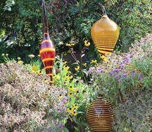 denver botanic gardens chihuly