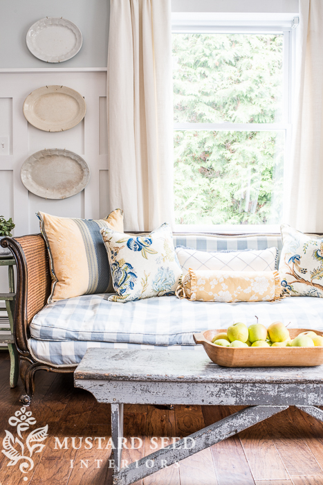 New Family Room Pillows   Hometalk