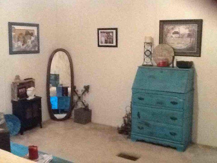 bedroom decor ideas for curtains, bedroom ideas, home decor, window treatments