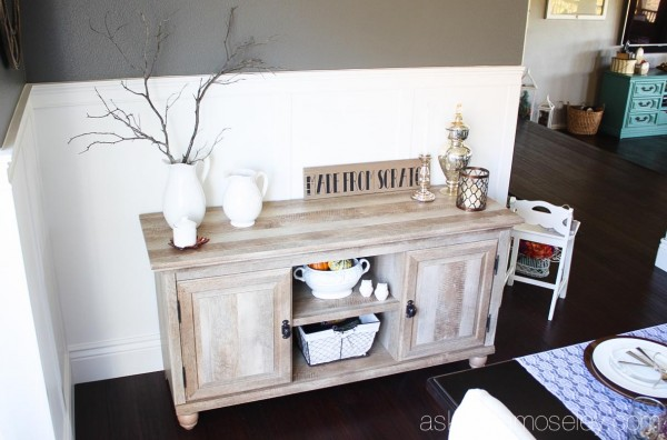 how to makeover a dining room, dining room ideas, home decor, lighting