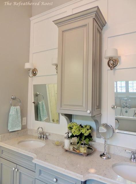 Master Bath Remodel Idea Bathroom Ideas Home Improvement