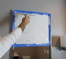How To Stop Foggy Mirrors Hometalk