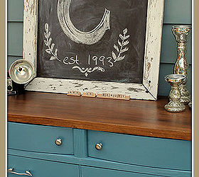 Paint Makeover Ideas For French Blue Dresser, Bedroom Ideas, Diy, Home  Decor,