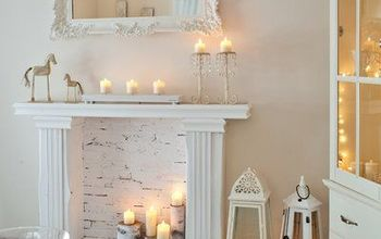 How to Convert Your House Into a Cozy Cottage for the Winter