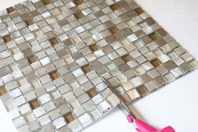 How to make a mosaic tile lamp shade hometalk how to make a mosaic tile lamp shade how to lighting audiocablefo