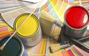 How to Choose the Right Paint Color for Your Room