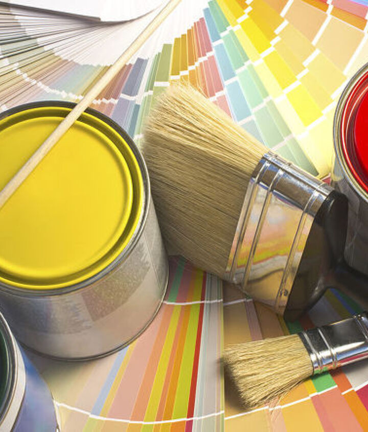 how to choose the right paint color for your room, diy, how to, paint colors, painting