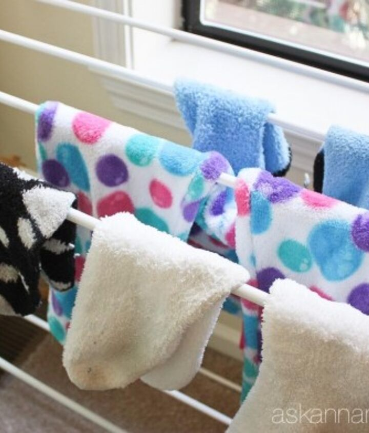 how to keep things soft and fuzzy, how to, laundry rooms