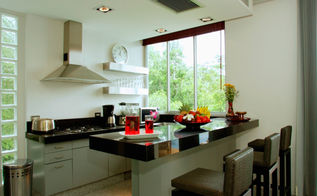 tips for a successful kitchen remodel, home improvement, kitchen design