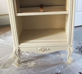 Great This Simple Update Will Give Your Furniture A High End Look, Diy, How To Ideas