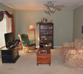 Popular Living Room Remodel Ideas Gallery