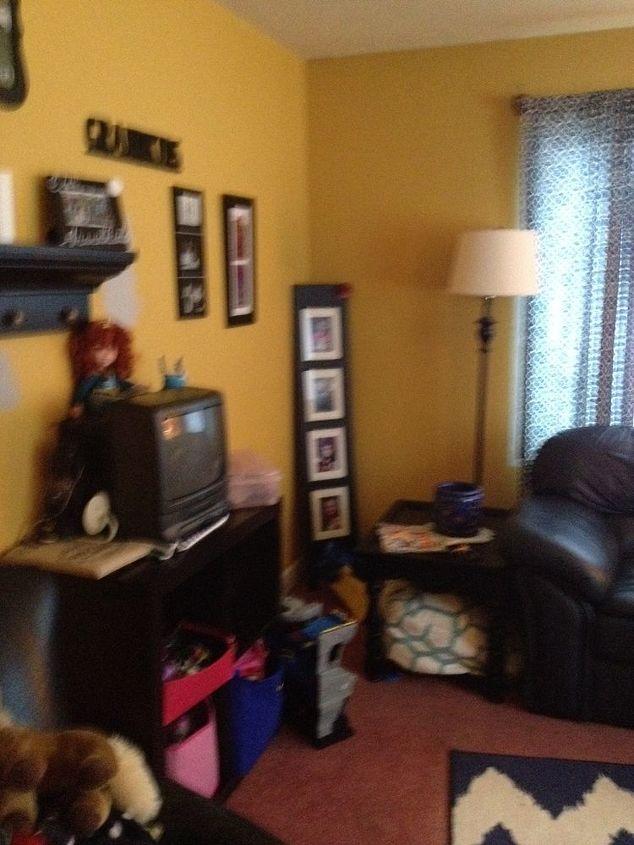 q repainting living room ideas, home decor, living room ideas, paint colors, painting, wall decor, Living room