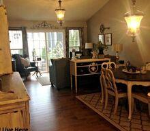 wood floor installation idea, diy, flooring, hardwood floors, home improvement