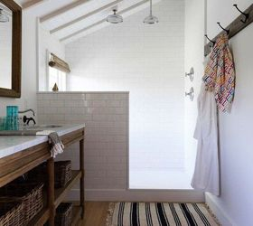 Stunning bathroom remodel musts you can not leave out tips bathroom ideas home improvement DixieSomers