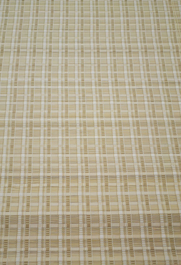 q ideas for woven wood shades, crafts, home decor, repurposing upcycling, reupholster, window treatments