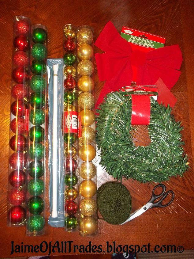diy christmas window decoration christmas decorations home decor how to seasonal holiday - Diy Christmas Window Decorations