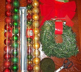 Diy Christmas Window Decoration, Christmas Decorations, Home Decor, How To,  Seasonal Holiday