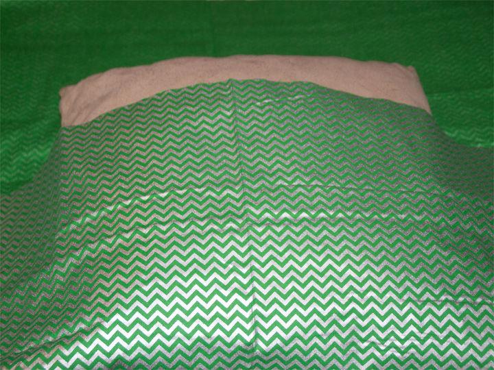 christmas present pillows, christmas decorations, crafts, seasonal holiday decor, reupholster