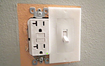 save 20 on your utilities, diy, electrical