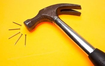 Home Maintenance Matchmaker: How to Find a Stud