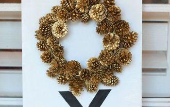 creating joy, christmas decorations, crafts, seasonal holiday decor