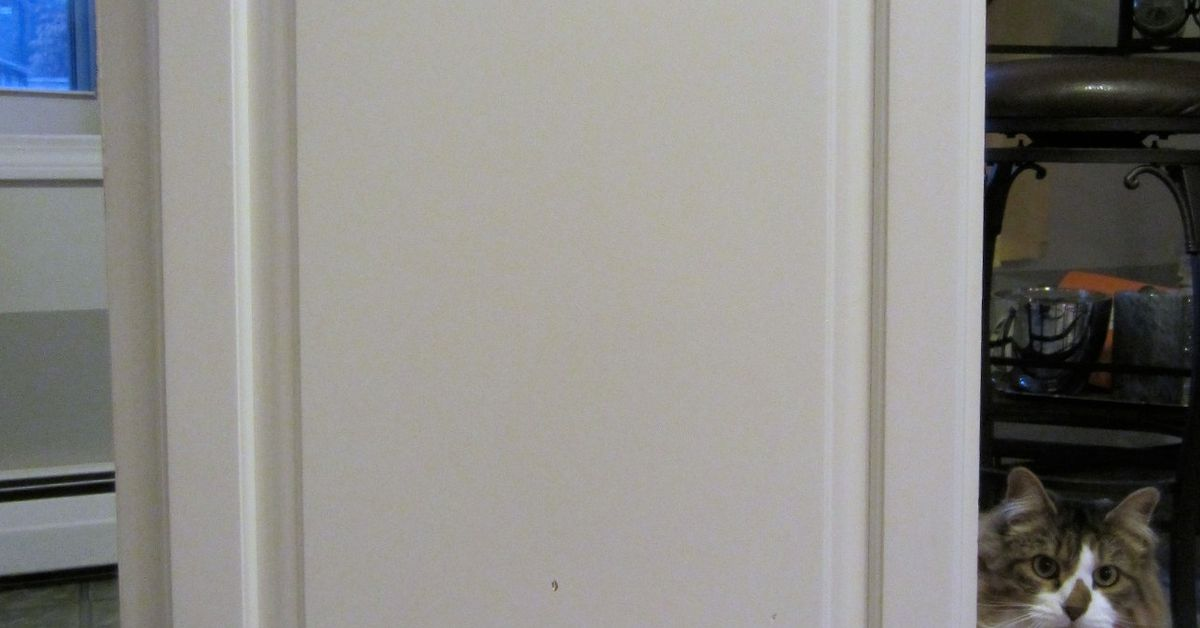 Repurposed Furniture Kitchen Upper Cabinet To Stylish Storage