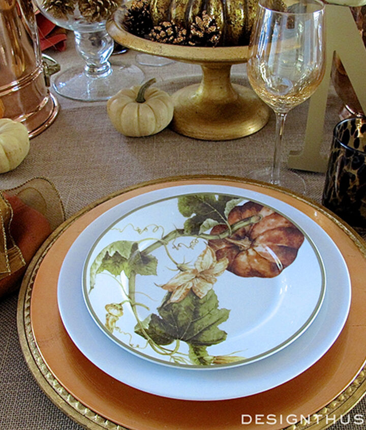 thanksgiving tablescape, crafts, seasonal holiday decor, thanksgiving decorations
