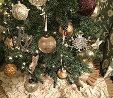 my fancy christmastree 2014