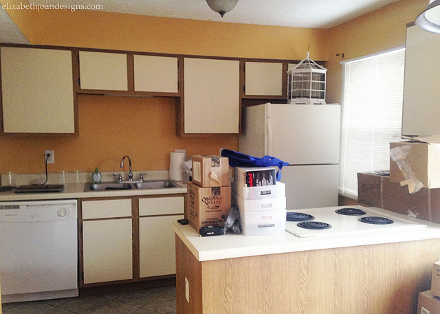 painting laminate countertops, countertops, kitchen design, painting