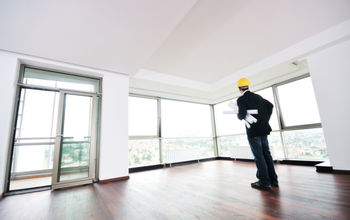Want to Know What to Look Out for When Your Home Is Inspected?