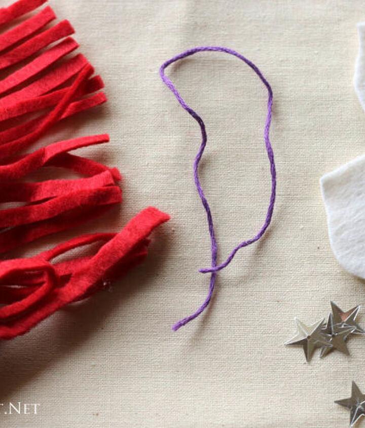 how to make a snowman hot chocolate kit fun gift idea, christmas decorations, crafts, mason jars, seasonal holiday decor
