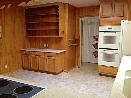 hometalk. Black Bedroom Furniture Sets. Home Design Ideas