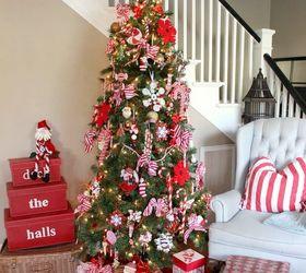 Holiday Home Decor, Christmas Decorations, Crafts, Fireplaces Mantels,  Seasonal Holiday Decor