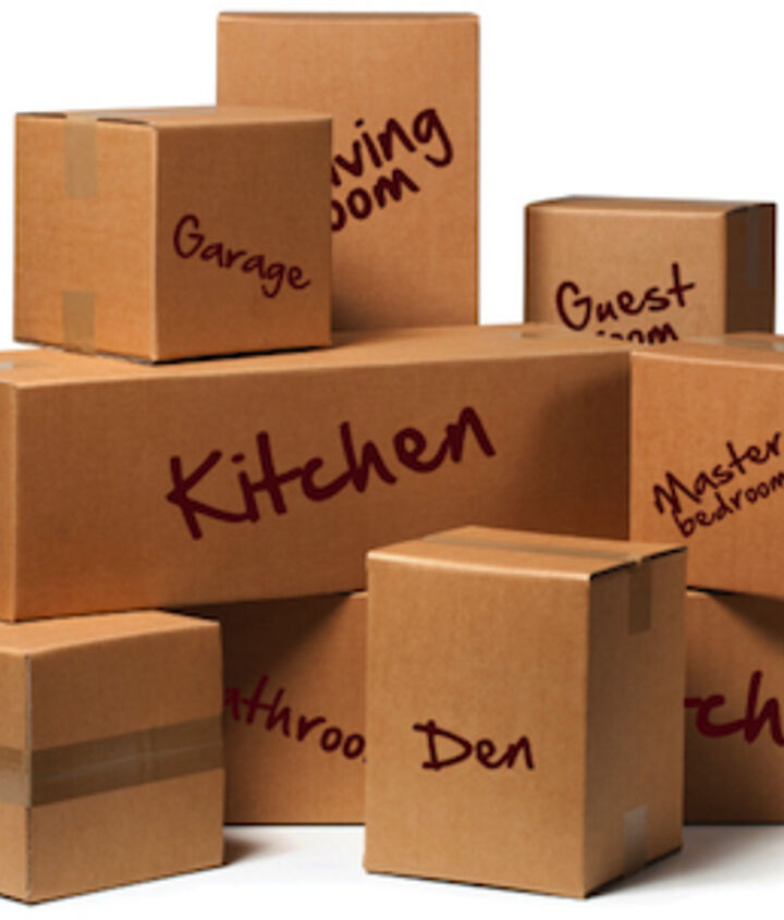 local and long distance moving company texas