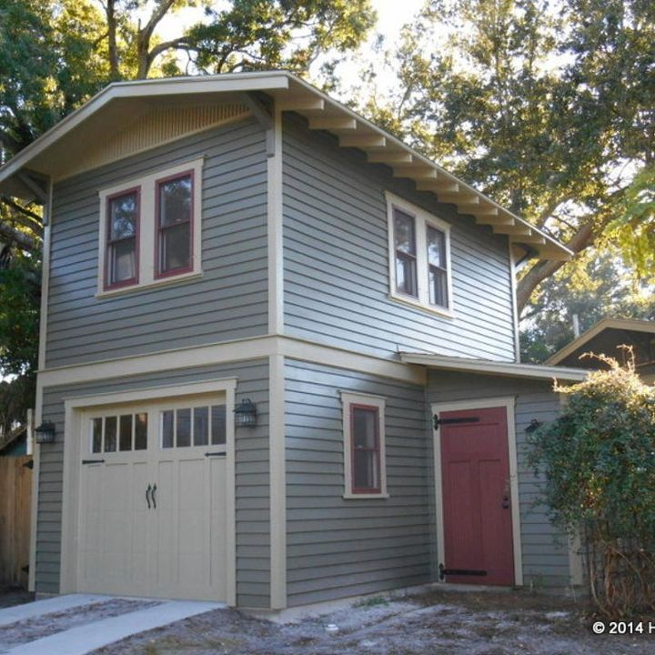two story garage apartment by historic shed, architecture, garages, home improvement, outdoor living