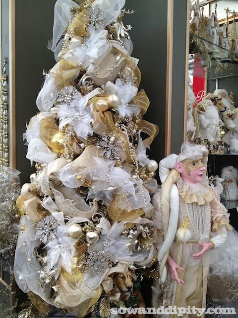 ideas for christmas tree theme decorating christmas decorations crafts seasonal holiday decor