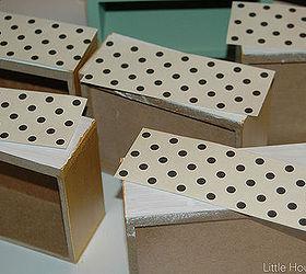 Yard Sale Jewelry Box Makeover Hometalk