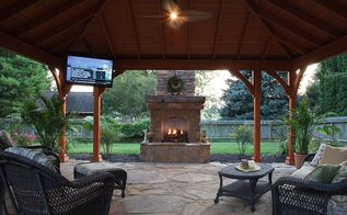 outdoor fire pits and fireplaces, outdoor furniture, outdoor living