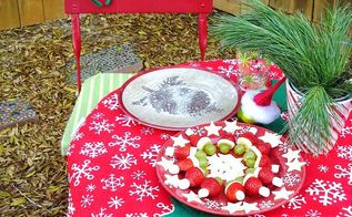 grinch christmas party, christmas decorations, crafts, seasonal holiday decor