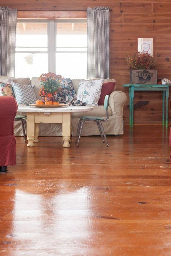 restore shine on wood floors, cleaning tips, flooring, hardwood floors, how to