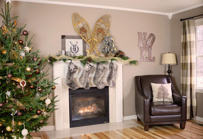 pottery barn knockoff noel sign hometalk. Black Bedroom Furniture Sets. Home Design Ideas