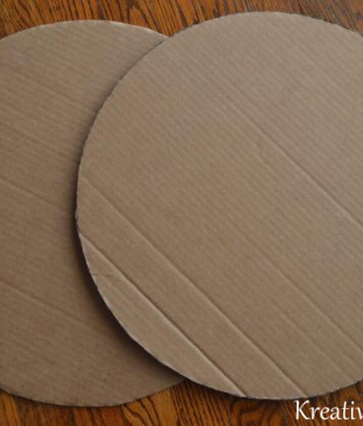 diy elmo pinata, crafts, decoupage