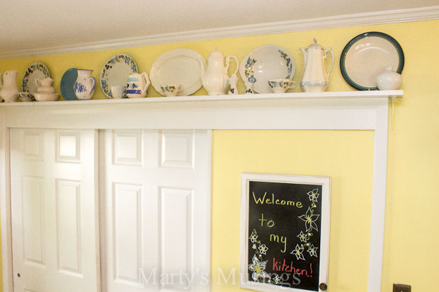 Organization Tips for Small Spaces | Hometalk